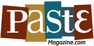 Paste magazine logo.jpeg