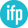 We are honored to be 1 of 10 original sereis selected for IFP's Screen Forward Lab