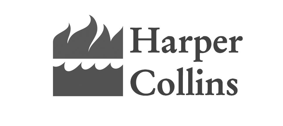 Logo HC copy.png