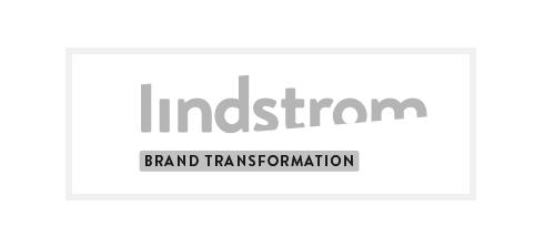 Lind logo.jpg