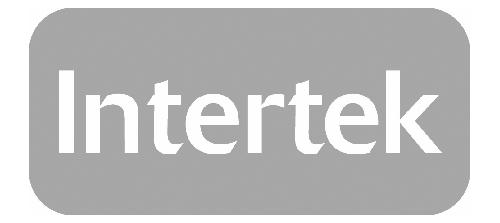 Int Logo.jpg