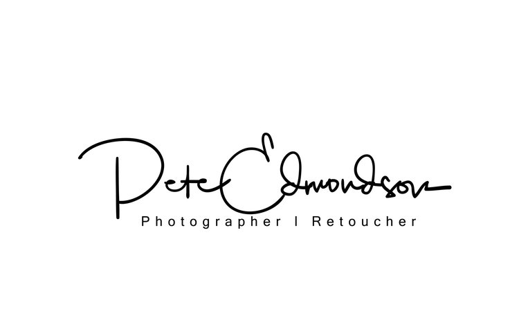 Pete Edmondson Photography