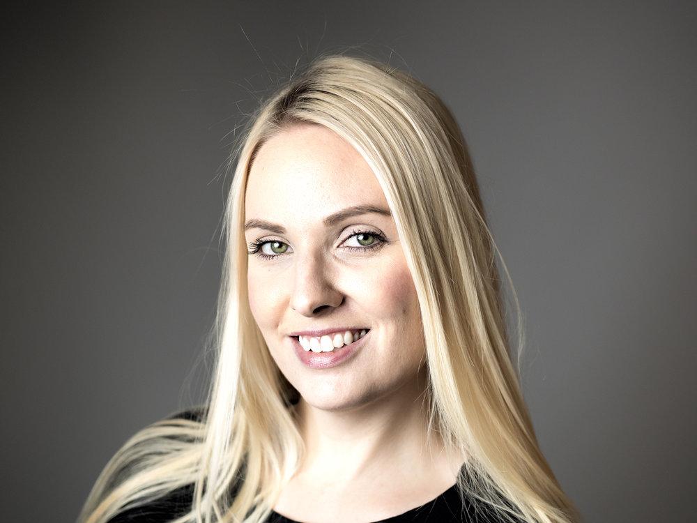 Leanne Sims
