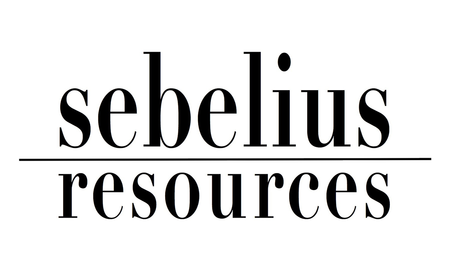 Sebelius Resources LLC