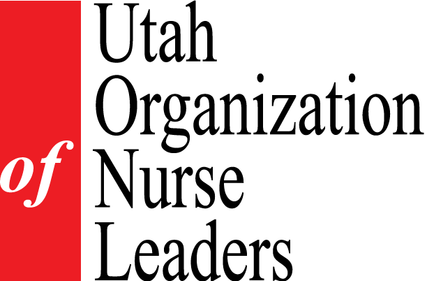 Utah Organization of Nurse Leaders