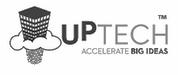Uptech Logo