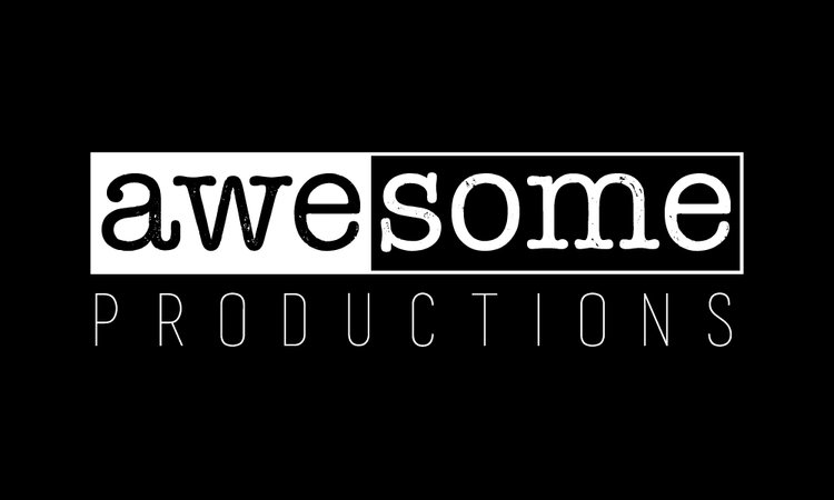 Awesome Productions