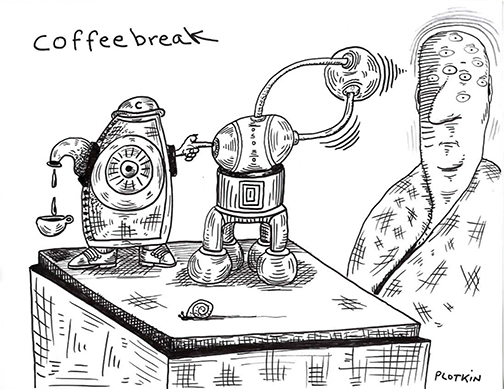Coffee break.JPG