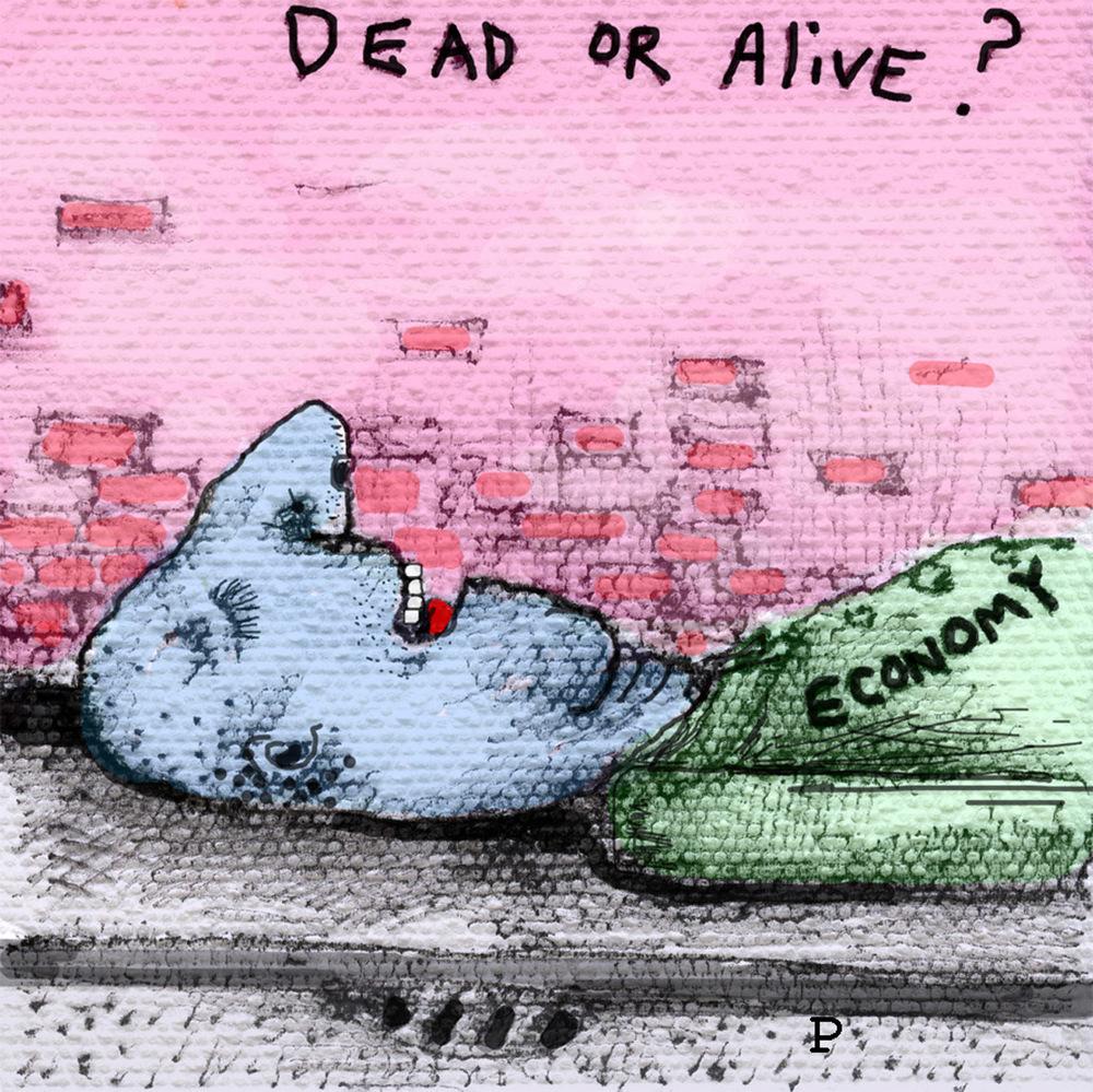 Dead or Alive_.jpg