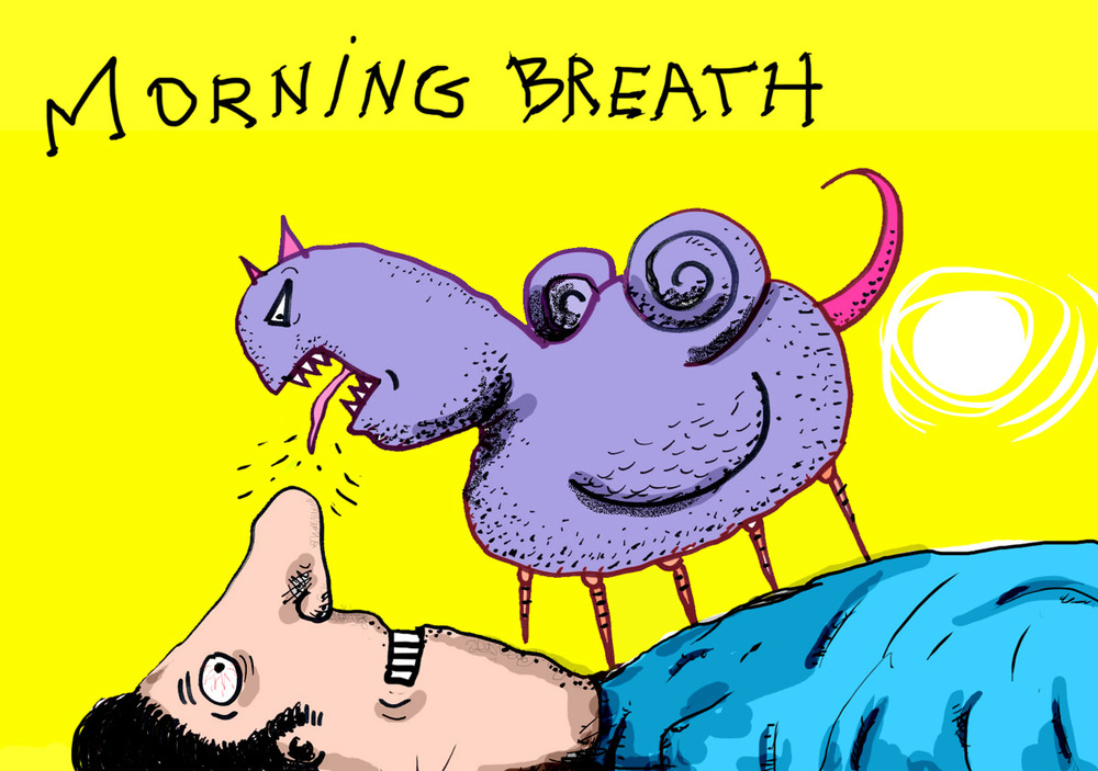 Morning breath.jpg