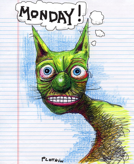 Monday!.jpg