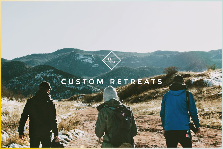 btn-retreat-custom.jpg