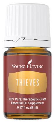 oil-thieves.jpg