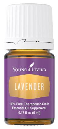 oil-lavender.jpg
