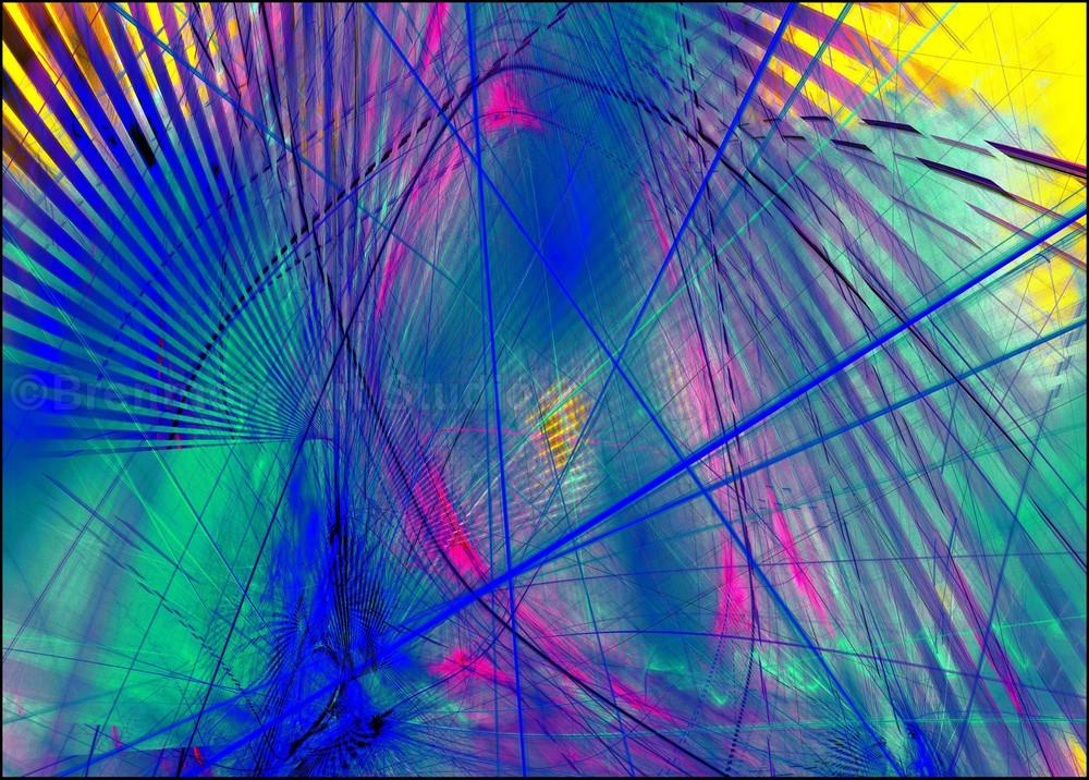 fan abstract dec 2013.jpg