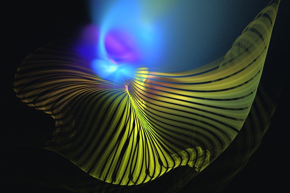 Ole! yellow stripe wings in j.jpg