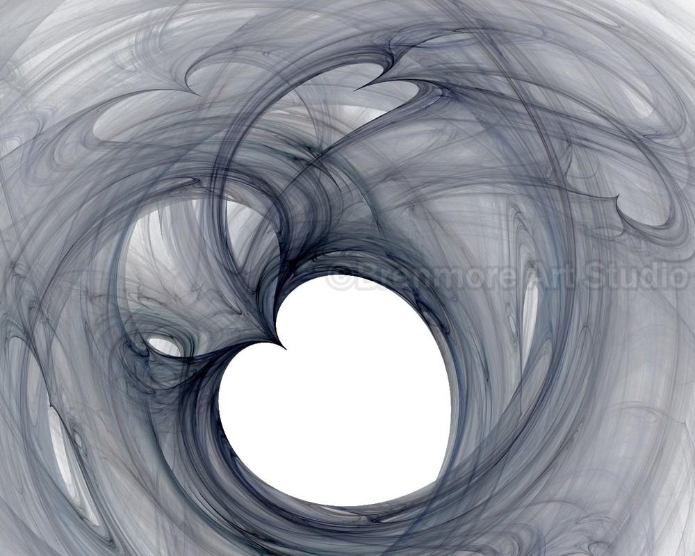 valentine 2 white transluscent.jpg