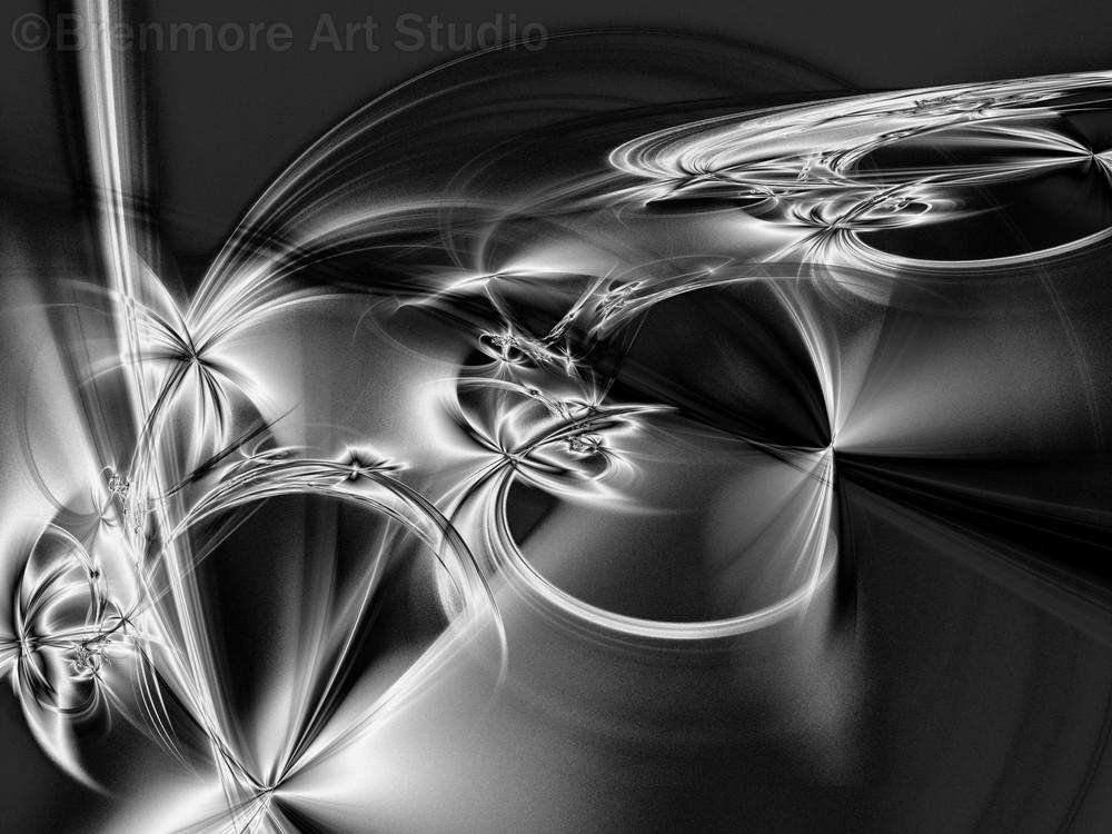 metallic spinners.jpg
