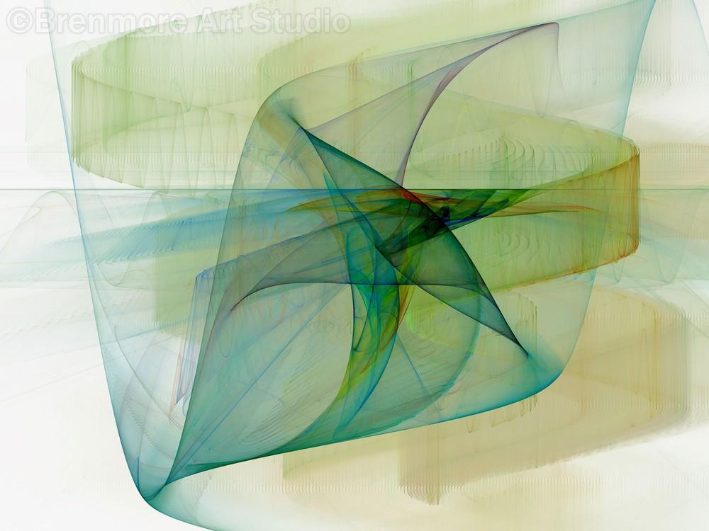 transparent veil.jpg