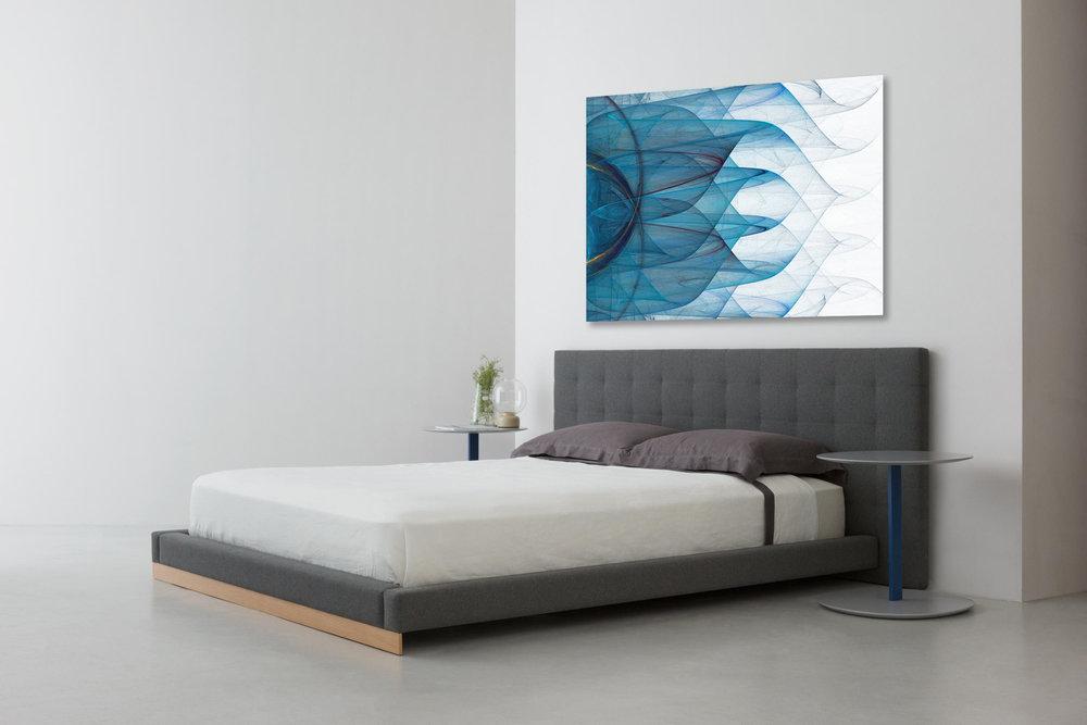Blue_Wave_Room.jpg