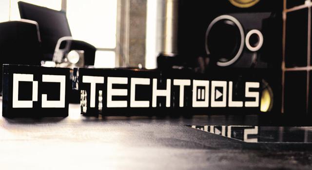 DJ-TEchTols_History-640x350.jpg