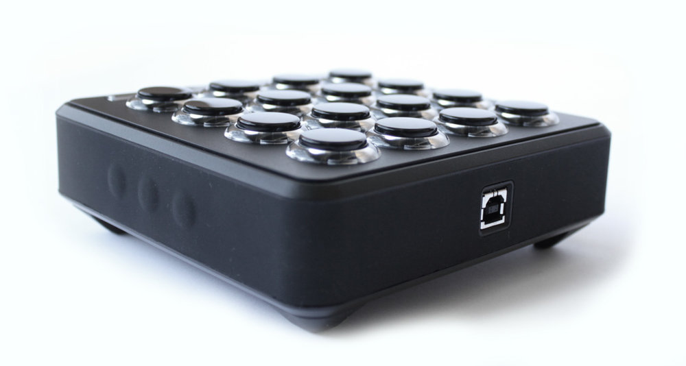 Midi_fighter_3D_Close-Up.jpg