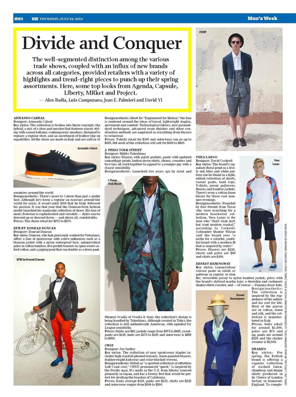 VL Mensweek Coverage Page.jpg