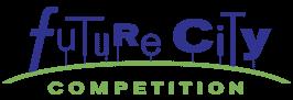 logo-future.png