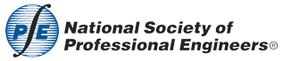 logo-nspe.png