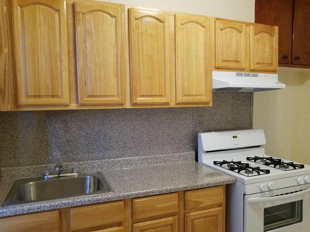 1227 Ovington Kitchen.jpg