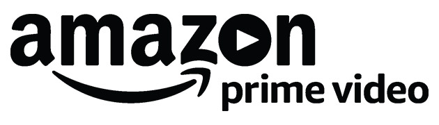 amazon-prime-video-allblack-1.jpg