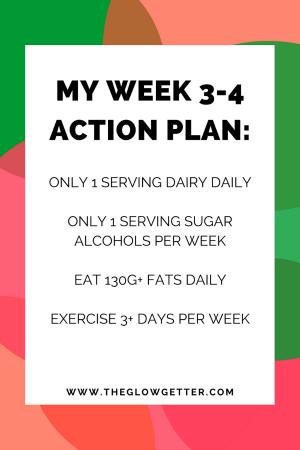 3-4-actionplan.jpg