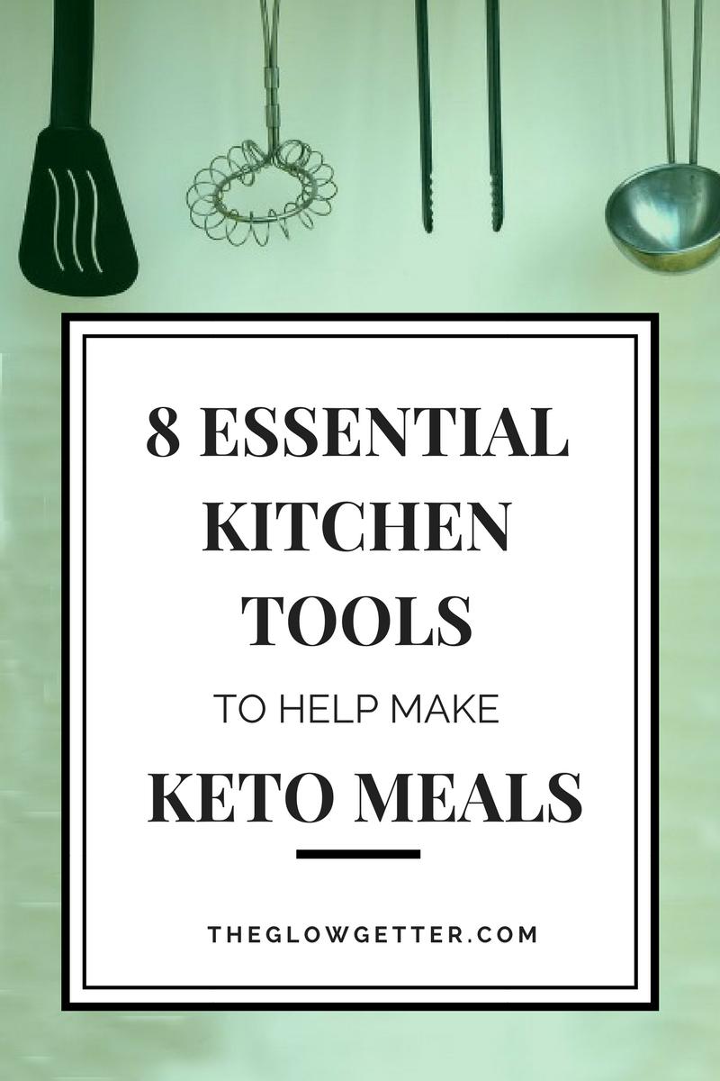 keto-kitchen-tool-essentials.png