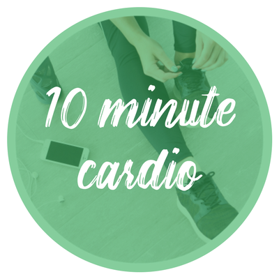 10-minute-hiit-cardio-routine.png