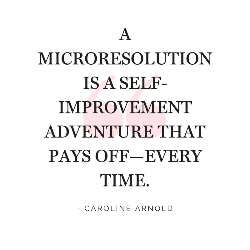 microresolution-quote-1.png