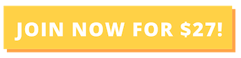 join-now-button.png