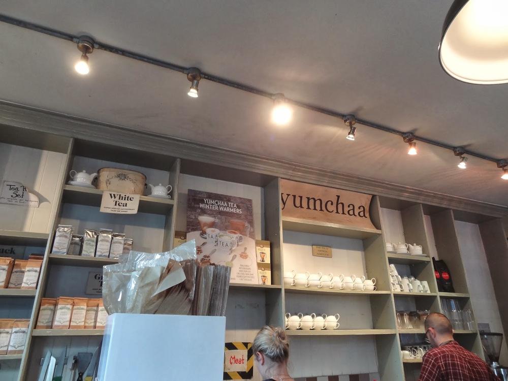 yumchaa2.jpg