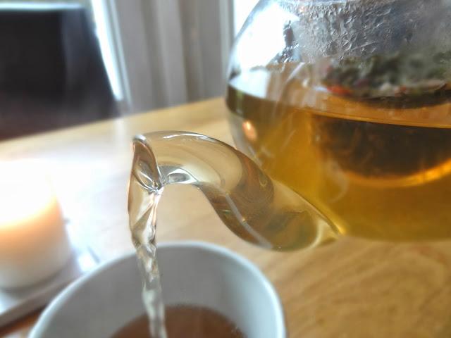 teapot8.jpg