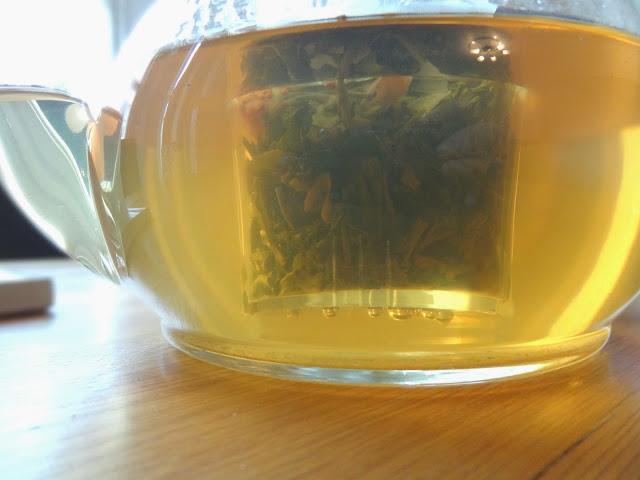 teapot7.jpg