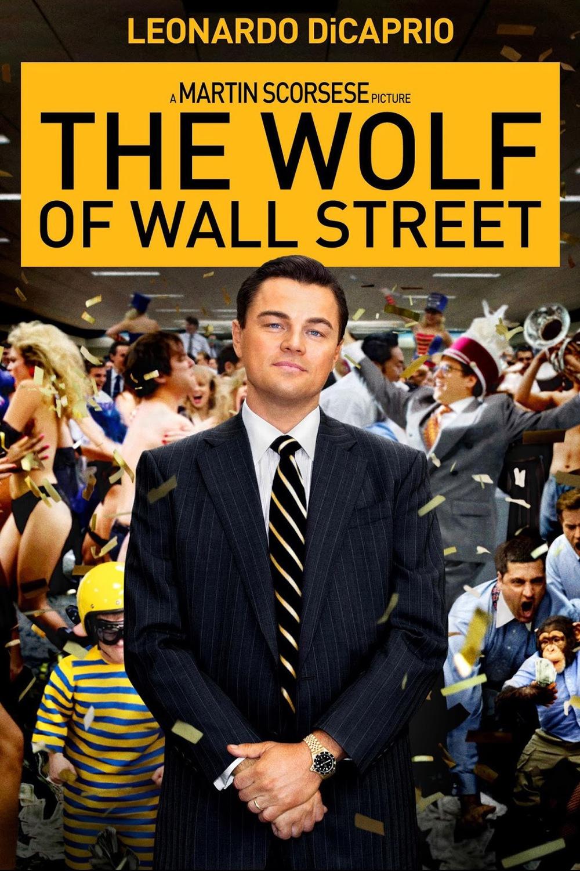 TheWolfofWallStreet_iTunesPre-sale_1400x2100.jpg