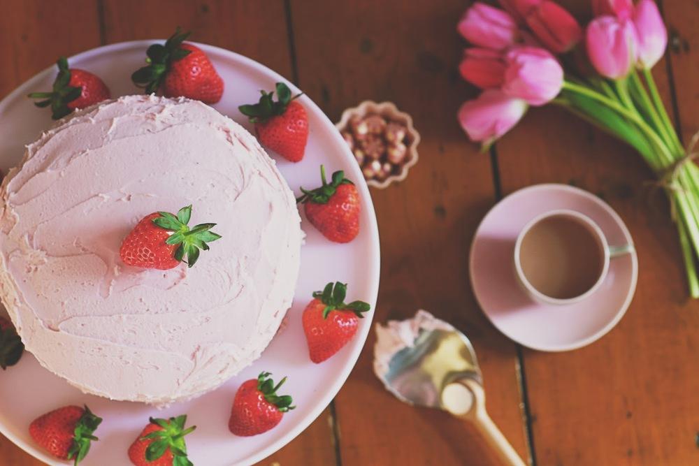 strawberrycake8.jpg