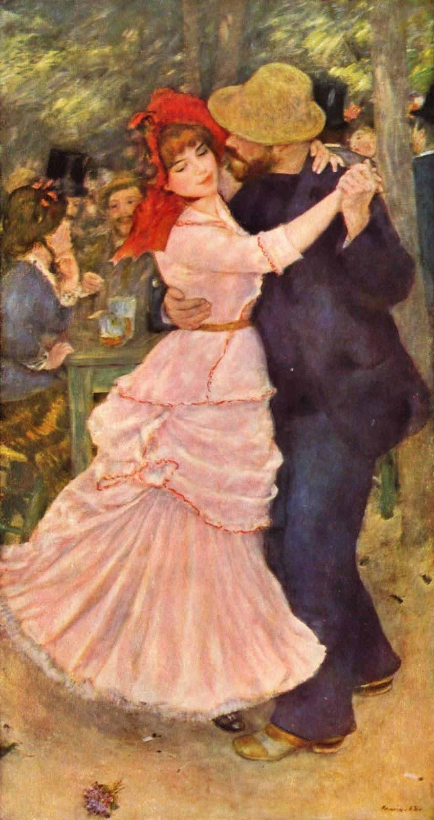 Pierre-Auguste_Renoir_146.jpg