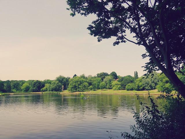 hampstead3.jpg