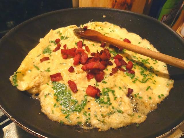 omelette9.jpg