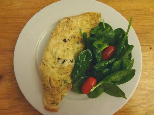 omelette11.jpg