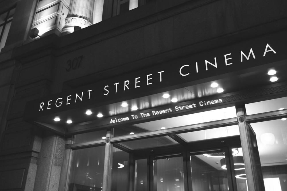 regentstreetcinema-1.jpg