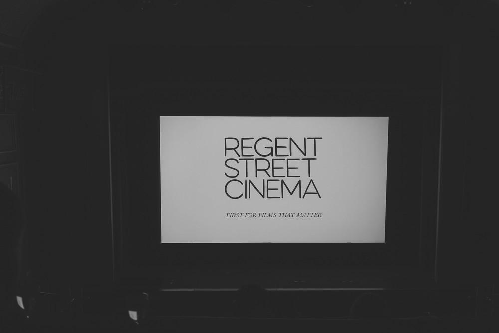 regentstreetcinema-8.jpg