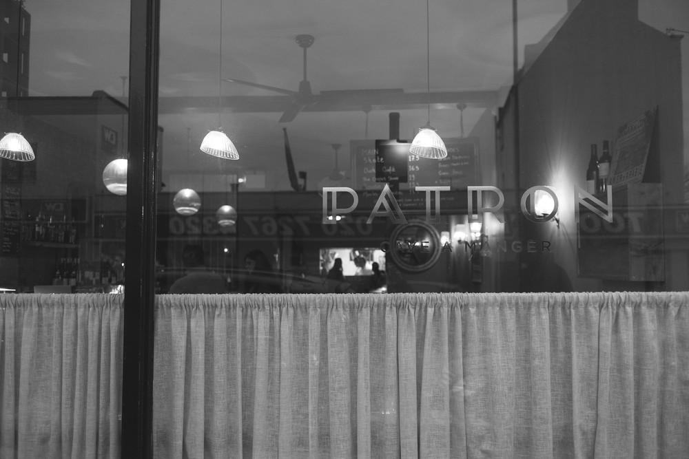 Patron_restaurant-1.jpg