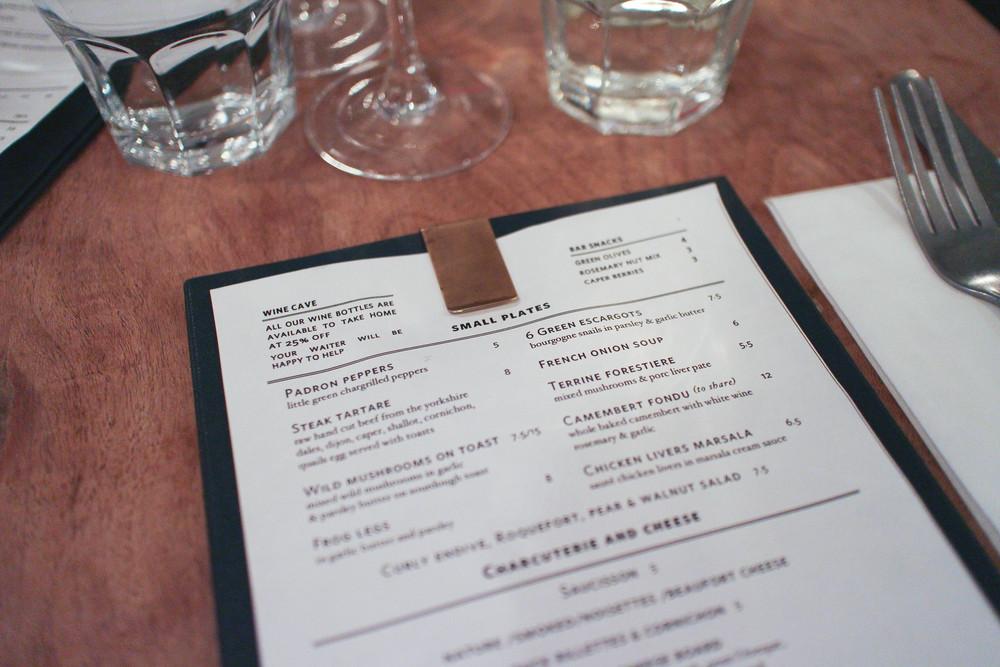 Patron_restaurant-2.jpg