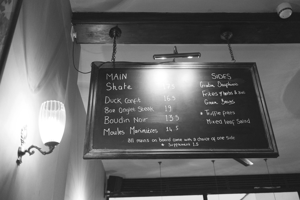 Patron_restaurant-6.jpg